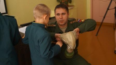 http://turcentr.ucoz.ru/23/232/4/34/DSC03052.jpg