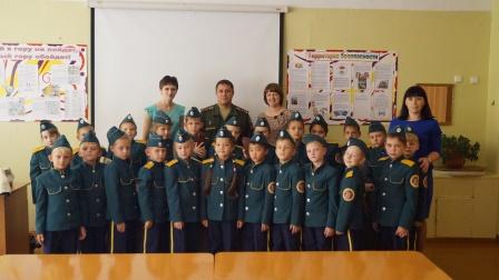 http://turcentr.ucoz.ru/23/232/4/34/DSC03069.jpg