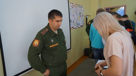 http://turcentr.ucoz.ru/23/232/4/34/DSC03247.jpg