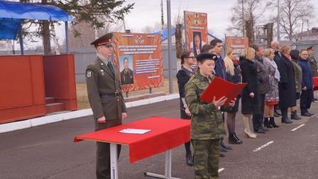 http://turcentr.ucoz.ru/23/233/DSC01481.jpg